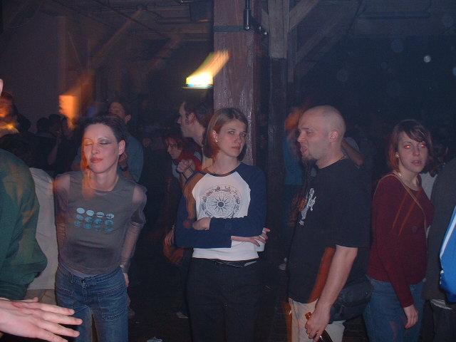 20020315(18)