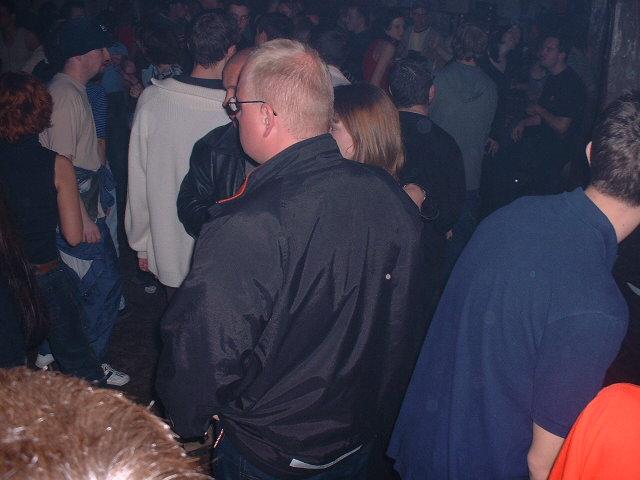 20020315(4)