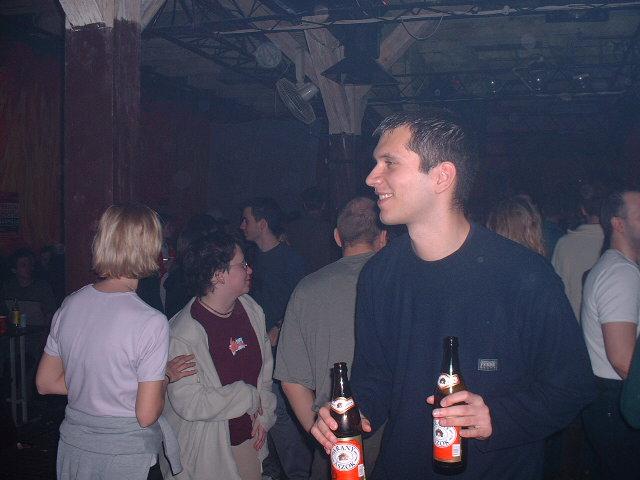 20020315(9)