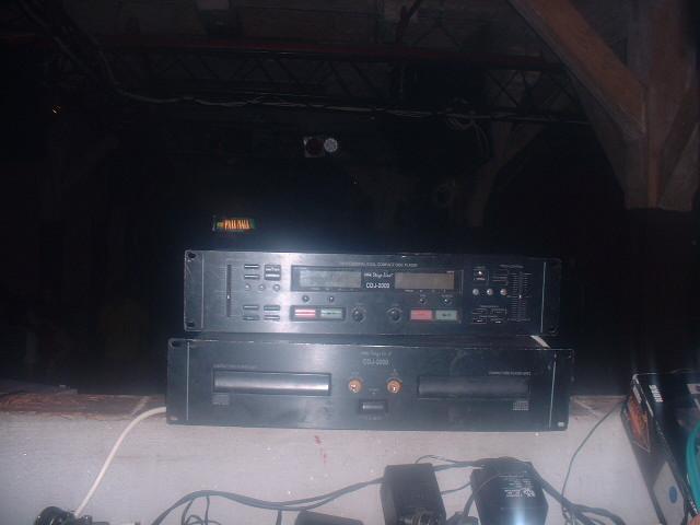 20020315(92)