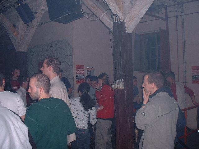 20020315(10)
