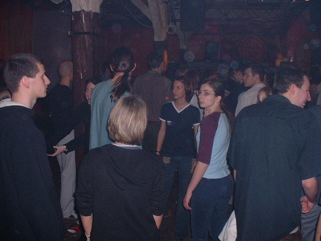20020315(26)