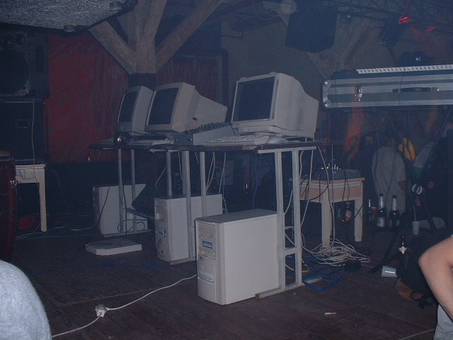 20020315(28)