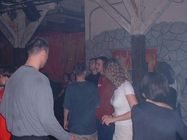 20020315(61)