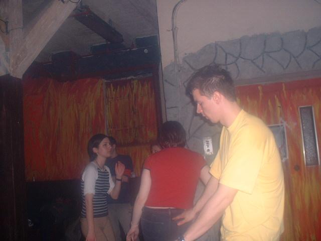 20020315(89)