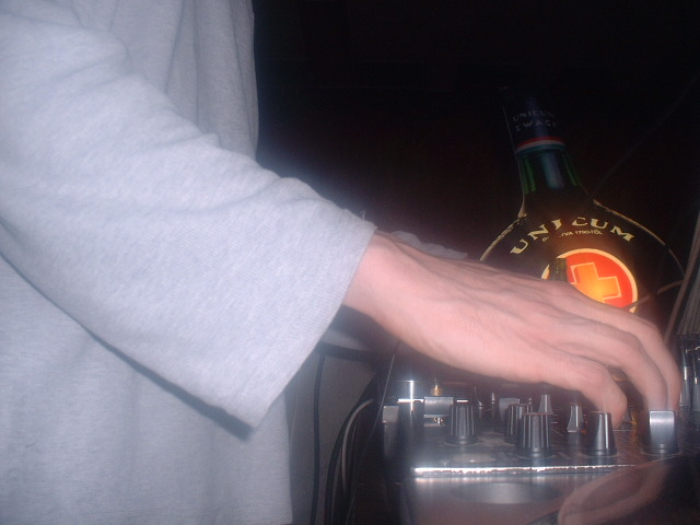 20020315(95)