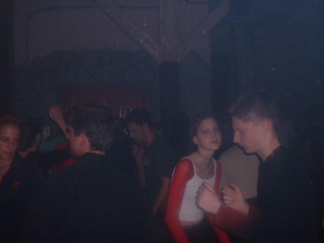 20020315(96)