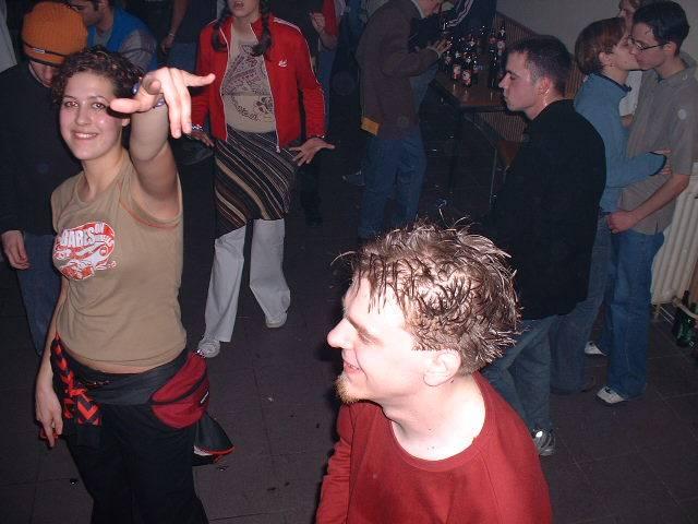 20021129(22)