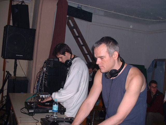 20021129(40)