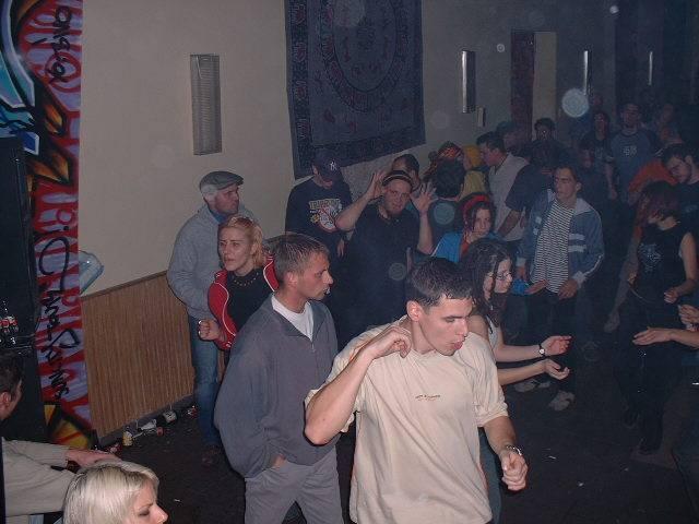 20021129(19)