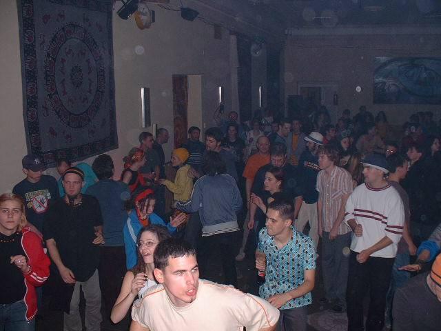 20021129(20)