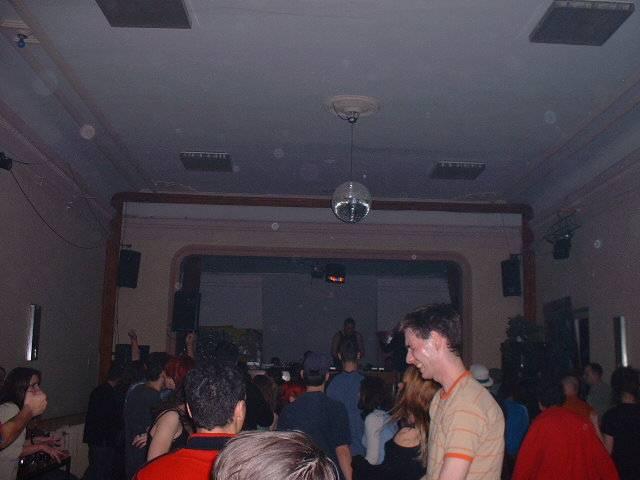 20021129(26)
