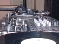 20021129(23)