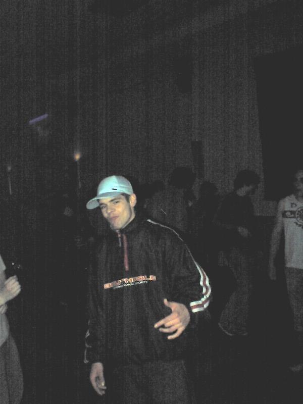 parti016