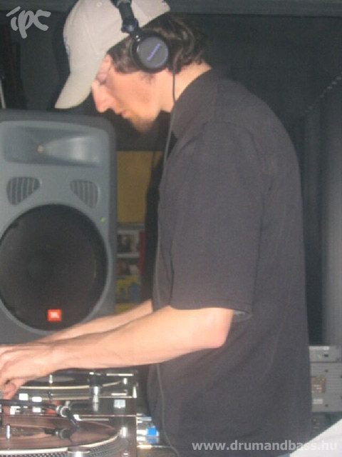 20040214(12)