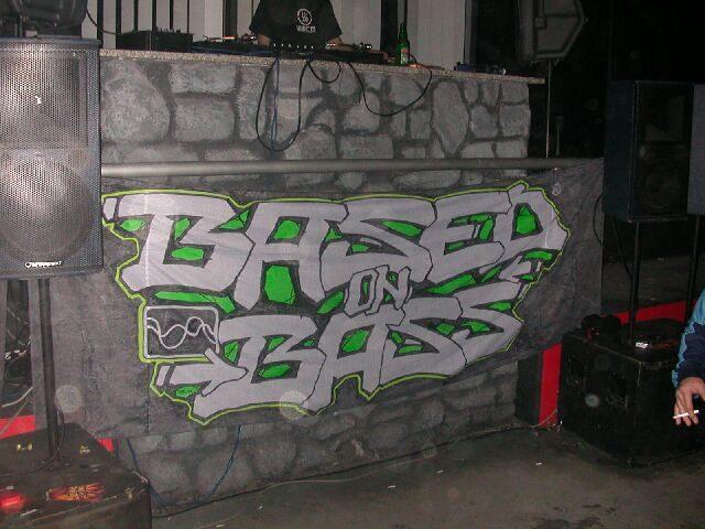 20040214(92)