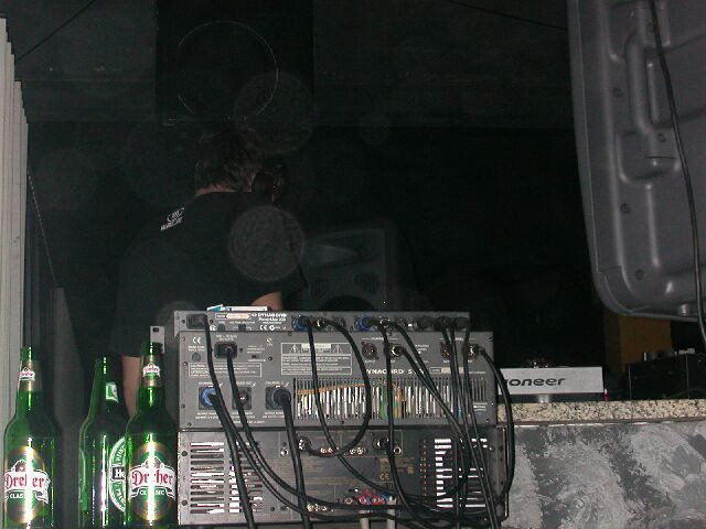 20040214(93)