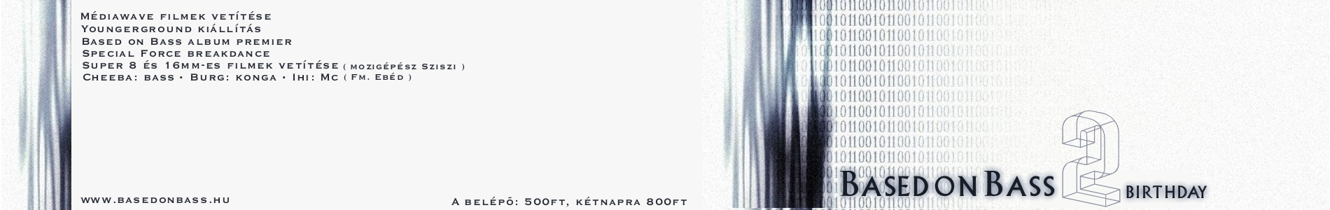 20020315-16 Soho 2