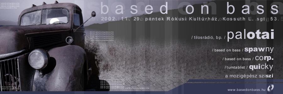 20021129 Rokusi mh2