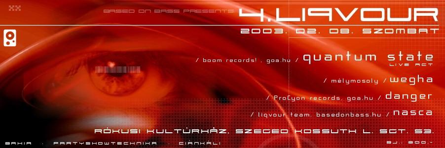 20030208 Rokusi mh