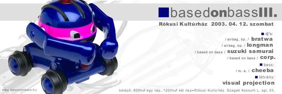 20030412 Rokusi mh
