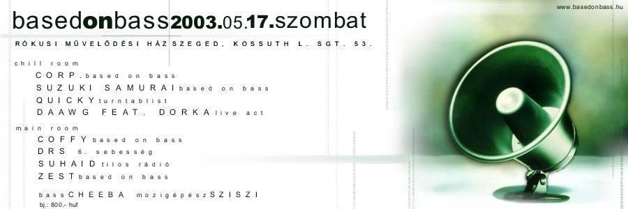 20030517 Rokusi mh