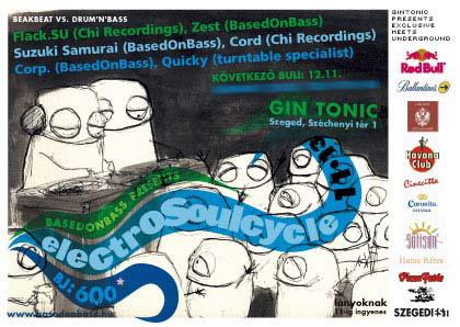 20051211 Gintonic