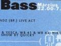 20000314 Basedonbass