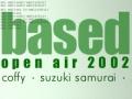 20020629 boszi