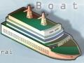 20020813 Hajó