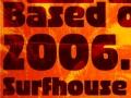 20060701 sziki