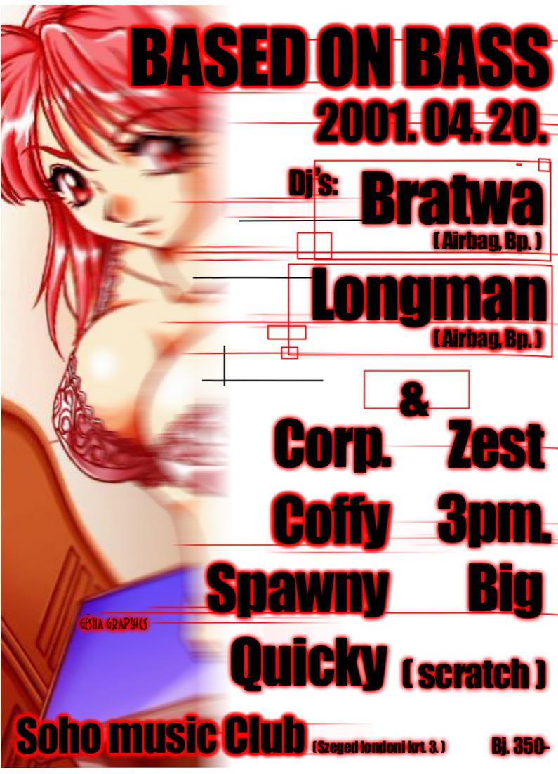 2001.04.20_plakat
