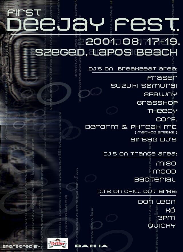200108 17-19 Lapos