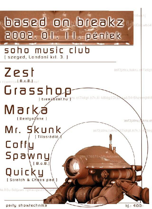 20020111 Soho