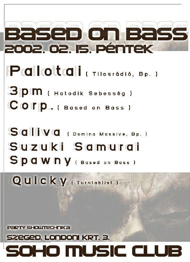20020215 Soho