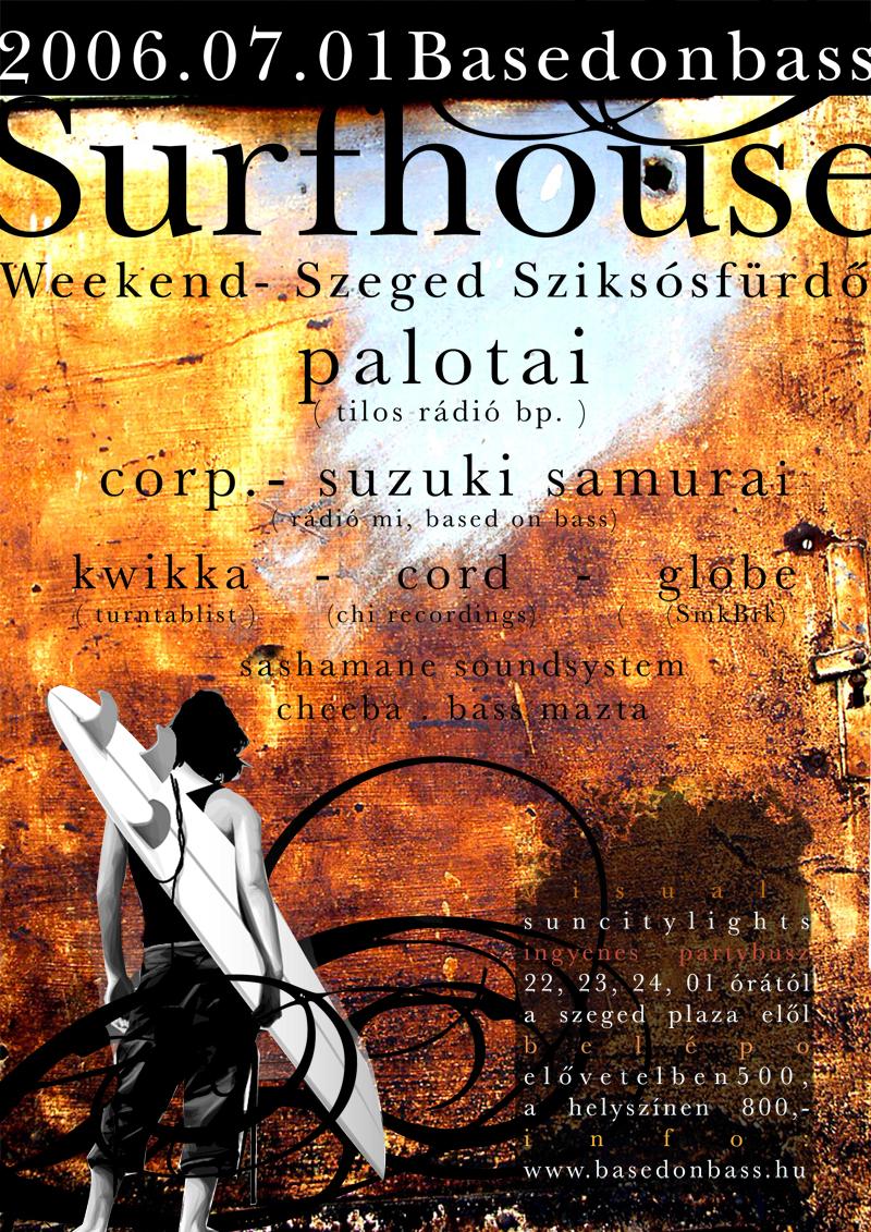 2006.07.01surfhouse