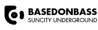 Basedonbass